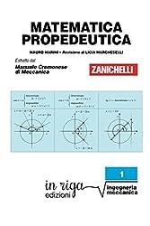 Il manuale vuole fornire gli strumenti matematici di base per le facoltà scientifiche, tecniche ed economiche, raccogliendo e sintetizzando le principali nozioni di geometria, algebra e analisi matematica.Contiene numerose tabelle e esempi. I capitol...