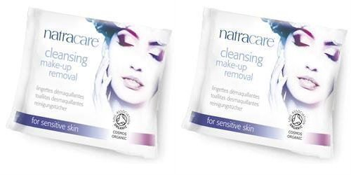 -natracare-cleansing-make-up-removal-wipes-20s-super-saver-save-money-by-bodywise-uk-ltd