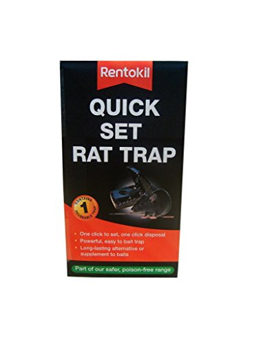rentokil-fq30-quick-set-rat-trap