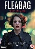 Fleabag: Series 1 & 2 (2 Dvd) [Edizione: Regno Unito]