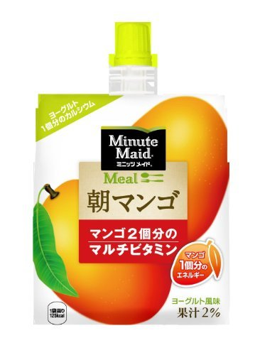minute-maid-mangue-matin-poche-de-180g-24-pices-1-cas