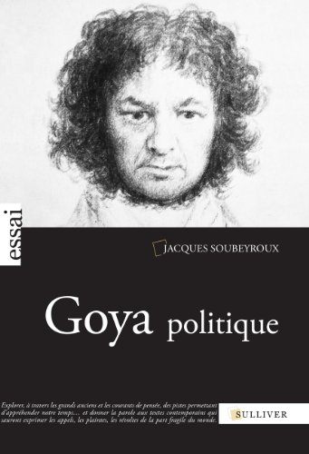 goya-politique