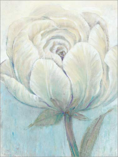 Leinwandbild Leinwandbild Roses