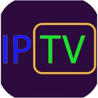 IPTV - Free TV - All Channels - 2018
