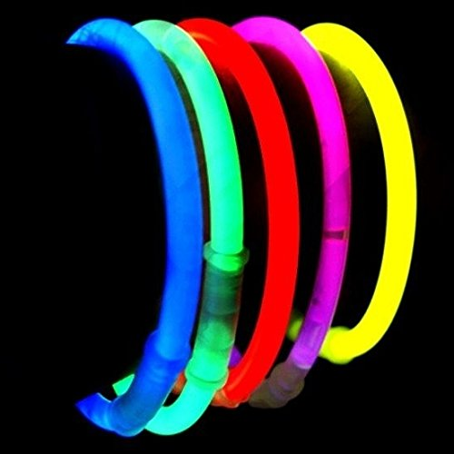 100-Pulseras-luminosas-glow-pack-multicolor-ENTREGA-1-3-DAS