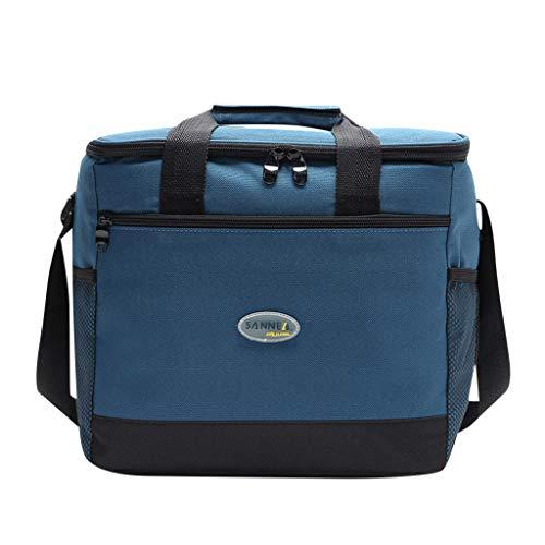 Vampirina 30.5cm Mini Rucksack Elegant Appearance Backpacks & Bags Boys' Accessories