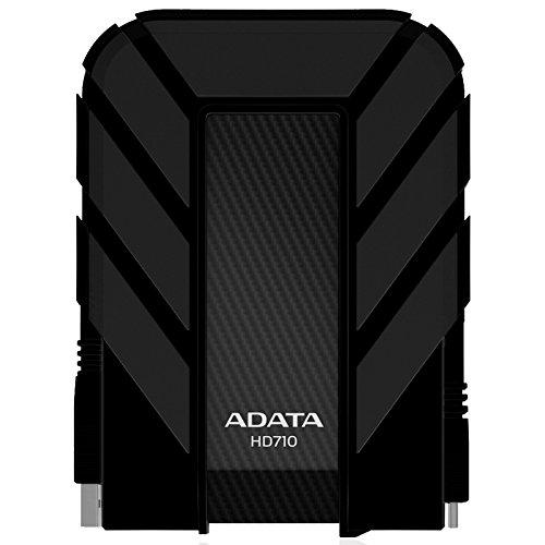 A-data 2tb 2.5'' Usb3.0