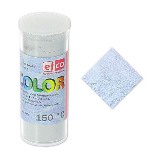 poudre-de-sur-glacure-efcolor-argente-texture-x10ml