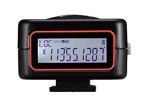 Geotagger Pro2-eos Wander+Outdoor+GPS-Geräte