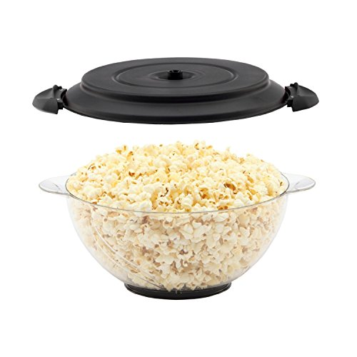 Popcorngerät New Easycinema -
