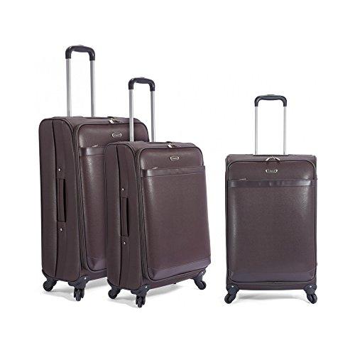 Ofertas maletas de viaje