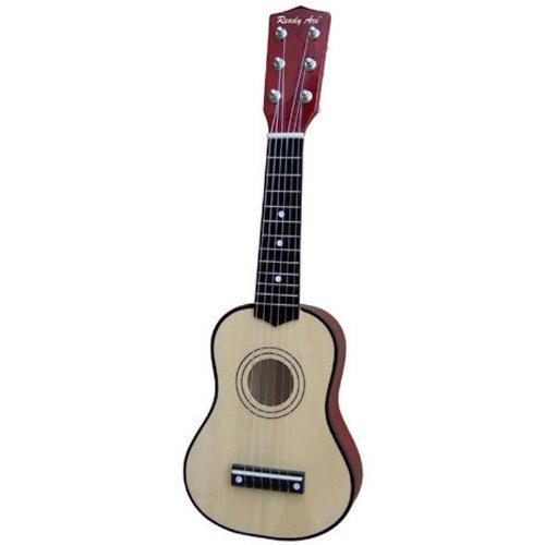 Guitarra de 53cm