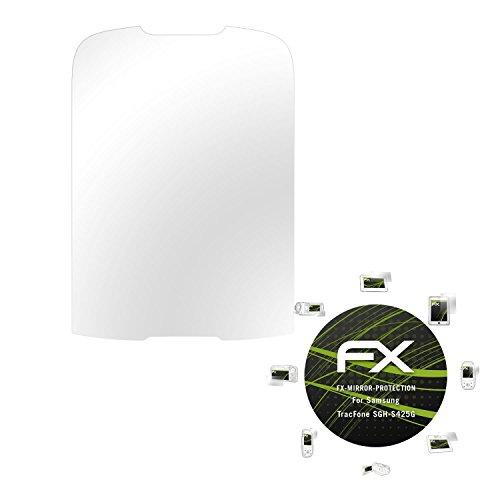 atfolix-protection-dcran-samsung-tracfone-sgh-s425g-miroir-film-protecteur-fx-mirror-avec-effet-miro