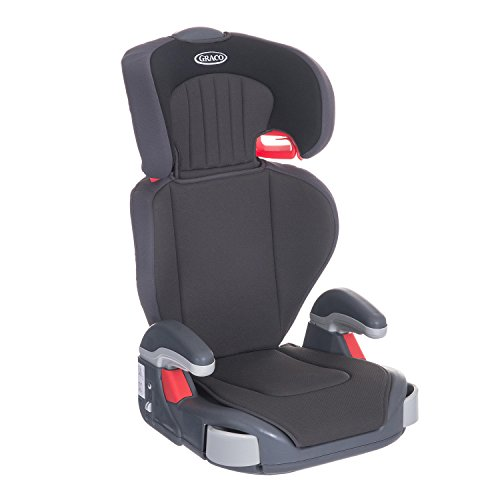 graco-junior-maxi-lightweight-highback-booster-car-seat-group-2-3-midnight-black
