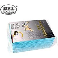 DZL Empapadores para perros (60*90) un paquete 20unidades