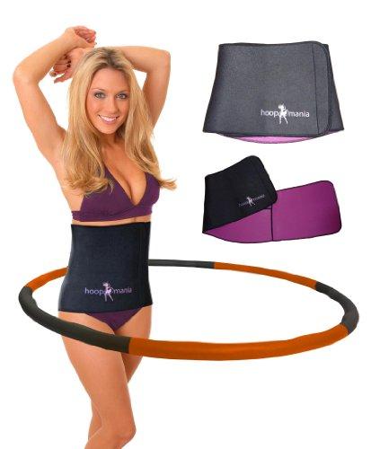 hoopomania-bauchweggurtel-furs-hula-hoop-training-grosse-m