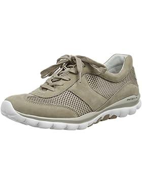 Gabor Helen Damen Sneaker