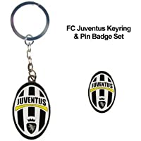 ad809df4940 Amazon.co.uk  Juventus - Football   Supporters  Gear  Sports   Outdoors