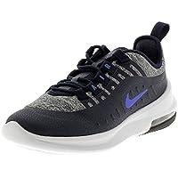 Amazon.es  Nike - Niño   Zapatillas  Deportes y aire libre 6778f418142aa