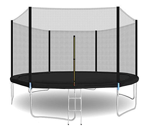 trampolin-404cm-gartentrampolin-komplettset-sicherheitsnetz-leiter-tuv-gs-3253