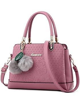 XibeiTrade ,  Mädchen Damen Tasche