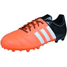 Suchergebnis auf für: fussballschuhe adidas gr 35