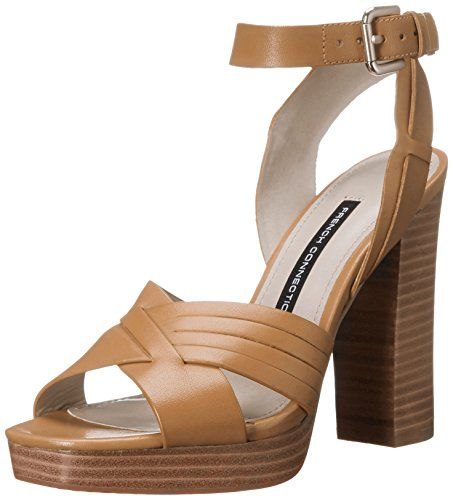 french-connection-sandalias-de-mujer-gilda