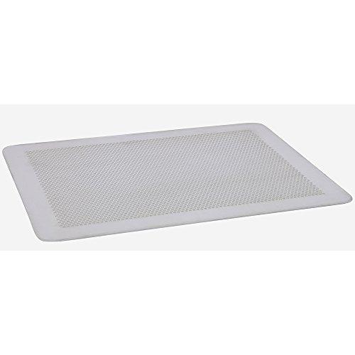 de-buyer-736840-plaque-perforee-plate-pour-patisserie-aluminium-40-x-30-cm