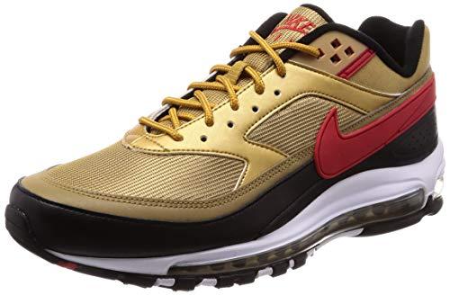Nike Men's Air Max 97/BW Running Shoe