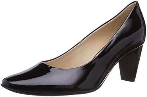 Högl 9-125004-0100 - Zapatos de tacón Mujer