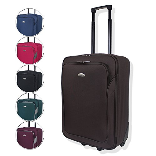 ariana-easyjet-ryanair-lighweight-hand-luggage-cabin-luggage-travel-bag-55x40x20cm-brown