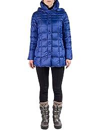 Amazon.it: CANADIENS Donna: Abbigliamento