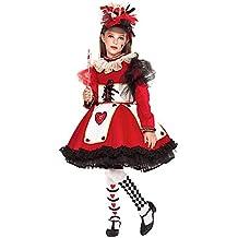 stile unico colore veloce ultima moda vestiti carnevale veneziano - CarnevaleVeneziano - Amazon.it