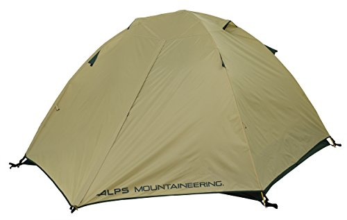 ALPS Mountaineering Taurus 2 Outfitter Tent (Buckle Assembly)