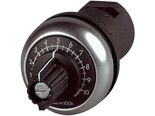 m22-r4k7-potentiometer-22mm-ip66-2570c-oe225mm-47k-eaton-electric