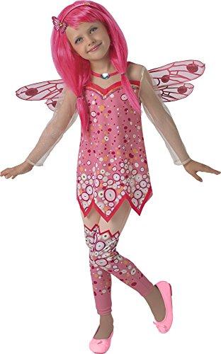 nd Me Mädchen (Portugiesisch-kostüm)