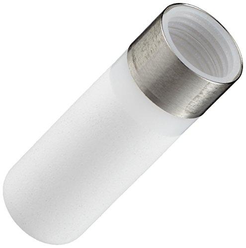Testo PTFE-Sinterfilter für aggressive Medien, Durchmesser 12 mm, 0554 0756 (Sinterfilter)