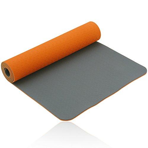 tapis-de-yoga-lotus-pro-ii-183-x-60-cm-6-mm-surface-tendre-et-adherente-en-mousse-tpe-non-polluante-