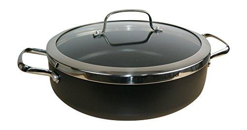 kitchenaid-servier-und-schmorpfanne-mit-deckel-oe-28cm-statt-13999-eur