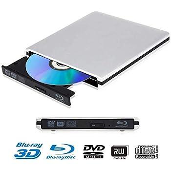 externes blu ray dvd laufwerk brenner 3d 4k externer. Black Bedroom Furniture Sets. Home Design Ideas
