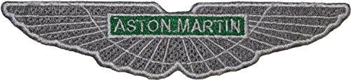 jean-junction-aufnaher-motiv-aston-martin-logo-bestickt-127-cm-zum-aufnahen-oder-aufbugeln