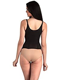 8cb697703023e Amazon.in  Shapewear - Lingerie  Clothing   Accessories  Waist Shapers
