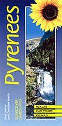 Landscapes of the Pyrenees (Sunflower Landscapes)