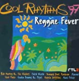 Reggae Fever-Cool Rhythms '97