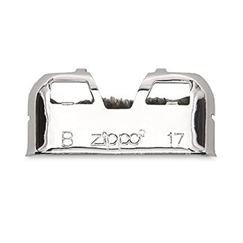Zippo 2001755 Quemador de...