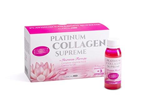 collagene-integratore-antirughe-bevibile-platinum-collagen-supreme-pelle-protetta-unghie-rinforzate-