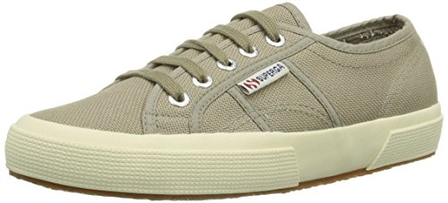 Superga 2750 Cotu Classic, Low-Top Sneaker Mixte Adulte