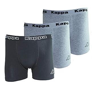 Kappa… – Bóxers – para Hombre