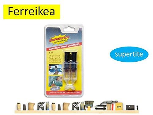 supertite-cola-epoxi-universal-con-jeringuilla-varios-colores