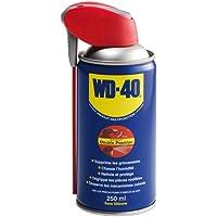 WD40 60269 Lubrifiants Multi Fonctions